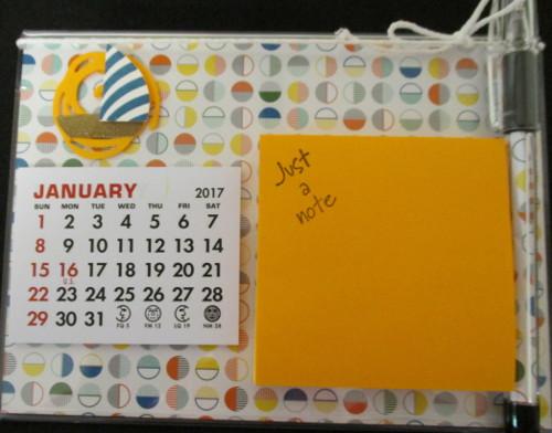 post-it-note-calendar-pen