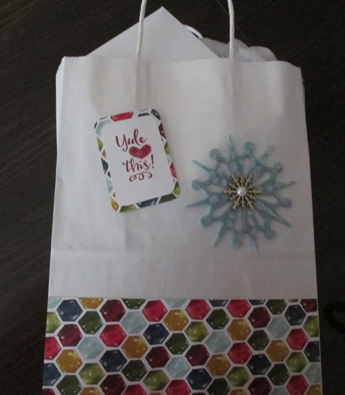 gift-bag-2016